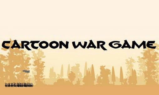 Download Cartoon war game Android free game. Get full version of Android apk app Cartoon war game for tablet and phone.