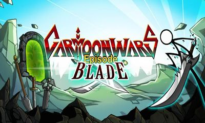 Download Cartoon Wars: Blade Android free game. Get full version of Android apk app Cartoon Wars: Blade for tablet and phone.