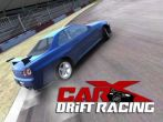 In addition to the game  for Android phones and tablets, you can also download CarX drift racing for free.