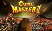 Castle master 2 free download. Castle master 2 full Android apk version for tablets and phones.
