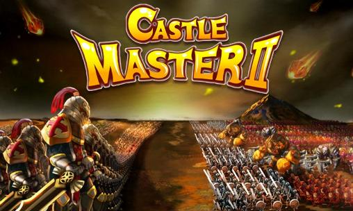 Download Castle master 2 Android free game. Get full version of Android apk app Castle master 2 for tablet and phone.