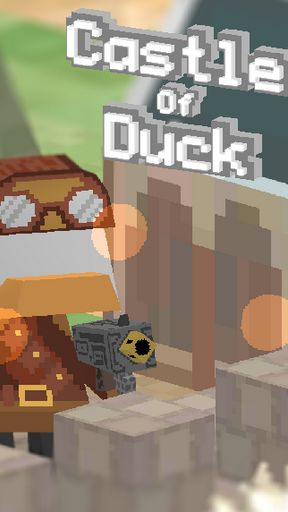 Download Castle of duck Android free game. Get full version of Android apk app Castle of duck for tablet and phone.