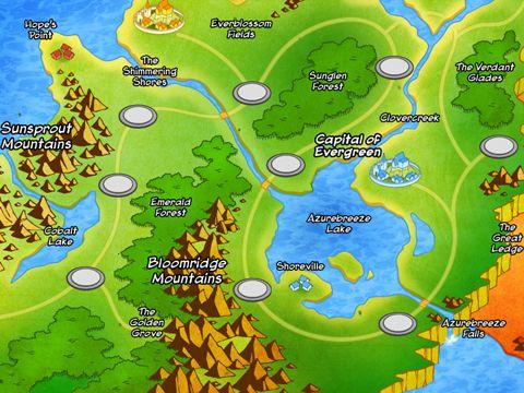 الإستراتيجية الرائعة castle raid 2,بوابة 2013 2_castle_raid_2.jpg