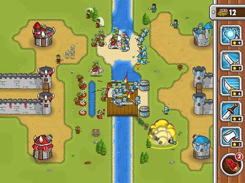 الإستراتيجية الرائعة castle raid 2,بوابة 2013 3_castle_raid_2.jpg