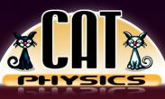 In addition to the game Hill Climb Racing for Android phones and tablets, you can also download Cat physics for free.