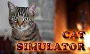 Cat simulator free download. Cat simulator full Android apk version for tablets and phones.
