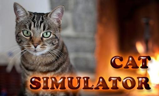 Download Cat simulator Android free game. Get full version of Android apk app Cat simulator for tablet and phone.