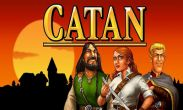 In addition to the game Boxing mania 2 for Android phones and tablets, you can also download Catan for free.