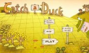 In addition to the best Android game Catch Duck for 206 download other free Nokia 206 games for Android.