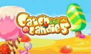 In addition to the best Android game Catch the candies for Xperia C download other free Sony Xperia C games for Android.