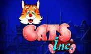 In addition to the game Acceler8 for Android phones and tablets, you can also download Cats, Inc for free.