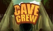 In addition to the game Angry Birds Friends for Android phones and tablets, you can also download Cave Crew for free.