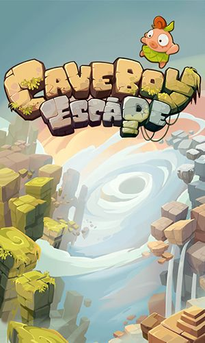 Download Caveboy escape Android free game. Get full version of Android apk app Caveboy escape for tablet and phone.