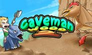 In addition to the game Tower bloxx my city for Android phones and tablets, you can also download Caveman 2 for free.