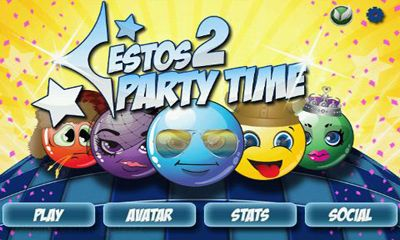 Download Cestos 2: Party Time Android free game. Get full version of Android apk app Cestos 2: Party Time for tablet and phone.