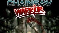 In addition to the game TMNT:  Rooftop run for Android phones and tablets, you can also download Chainsaw warrior for free.