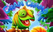 In addition to the game Zombie Gunship for Android phones and tablets, you can also download Cham Cham for free.