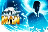 Download Champ man Android free game. Get full version of Android apk app Champ man for tablet and phone.