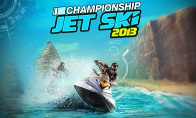 Download Championship Jet Ski 2013 Android free game. Get full version of Android apk app Championship Jet Ski 2013 for tablet and phone.