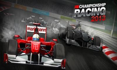 Download Championship Racing 2013 Android free game. Get full version of Android apk app Championship Racing 2013 for tablet and phone.