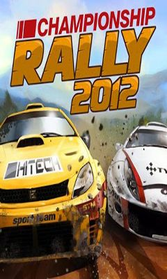 Download Championship Rally 2012 Android free game. Get full version of Android apk app Championship Rally 2012 for tablet and phone.