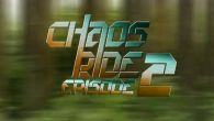 In addition to the game Chicken Invaders 3 for Android phones and tablets, you can also download Chaos ride: Episode 2 for free.