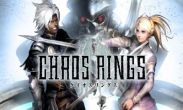 In addition to the game Dead Corps Zombie Assault for Android phones and tablets, you can also download Chaos Rings for free.