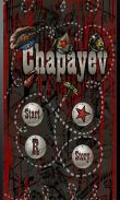 In addition to the game Greed for Glory for Android phones and tablets, you can also download Chapayev for free.