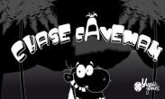 In addition to the game FIFA 12 for Android phones and tablets, you can also download Chase Caveman for free.