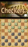 In addition to the game Brain Puzzle for Android phones and tablets, you can also download Checkers Pro V for free.