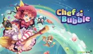 In addition to the game Road Smash for Android phones and tablets, you can also download Chef de bubble for free.