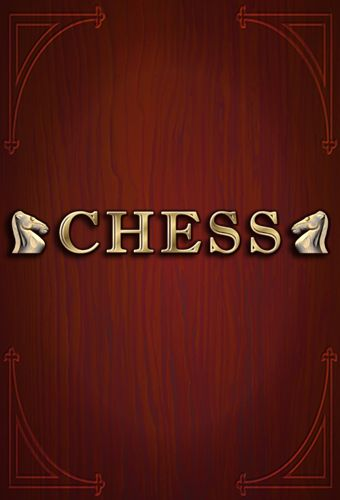 Download Chess Android free game. Get full version of Android apk app Chess for tablet and phone.