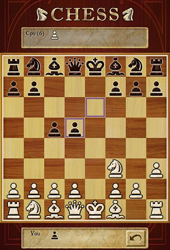 chess game free download for android tablet