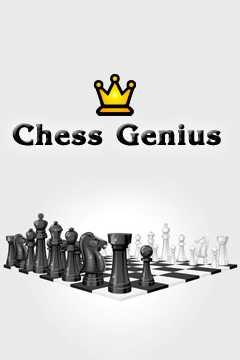 Download Chess genius Android free game. Get full version of Android apk app Chess genius for tablet and phone.
