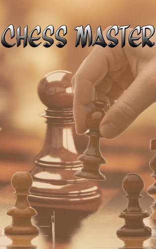 Download Chess master Android free game. Get full version of Android apk app Chess master for tablet and phone.