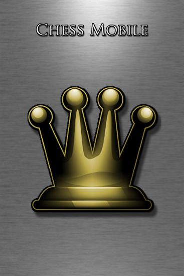 Download Chess mobile pro Android free game. Get full version of Android apk app Chess mobile pro for tablet and phone.