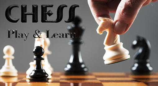 Chess Puzzles - Improve Your Chess by Solving Tactics ...