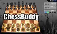In addition to the game Pocket empires II for Android phones and tablets, you can also download ChessBuddy for free.