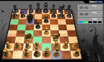 Download Chess Android Game apk apps Direct Download