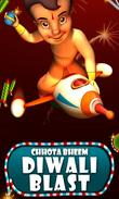 Download Chhota Bheem: Diwali blast Android free game. Get full version of Android apk app Chhota Bheem: Diwali blast for tablet and phone.