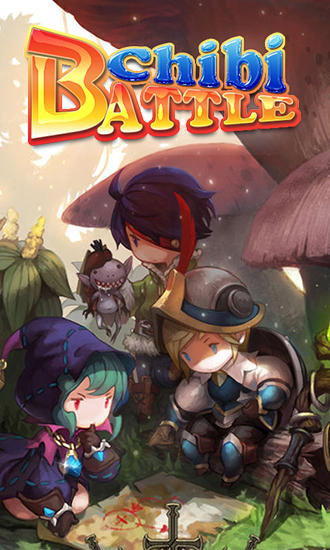 Download Chibi battle: Air war Android free game. Get full version of Android apk app Chibi battle: Air war for tablet and phone.