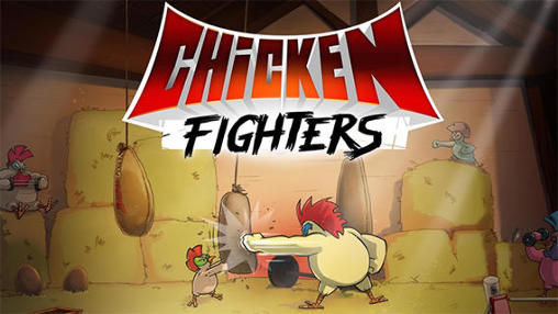 Download Chicken fighters Android free game. Get full version of Android apk app Chicken fighters for tablet and phone.