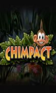 In addition to the game Fly Like a Bird 3 for Android phones and tablets, you can also download Chimpact for free.