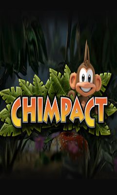 Download Chimpact Android free game. Get full version of Android apk app Chimpact for tablet and phone.