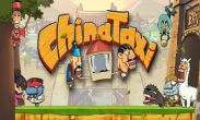 In addition to the game Cut the Rope: Experiments for Android phones and tablets, you can also download ChinaTaxi for free.