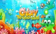 In addition to the game Cut the rope: Holiday gift for Android phones and tablets, you can also download Chlory:  The Ocean Guard for free.