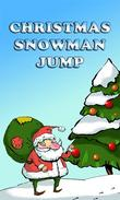 In addition to the best Android game Christmas snowman jump for E71 download other free Nokia E71 games for Android.