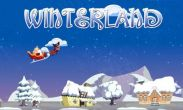 In addition to the game Where's My Water? for Android phones and tablets, you can also download Christmas winterland for free.