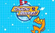 In addition to the game Zombie Duck Hunt for Android phones and tablets, you can also download ChuChu rocket for free.