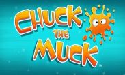 In addition to the game After Earth for Android phones and tablets, you can also download Chuck the Muck for free.